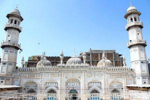 Masjid_Muhabat_Khan