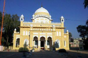 gurdwara_sri_mal_ji_sahib