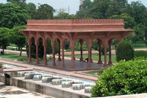 shalamar-garden
