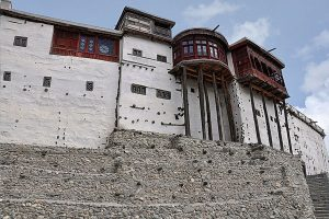 Baltit_Fort_Hunza_Valley