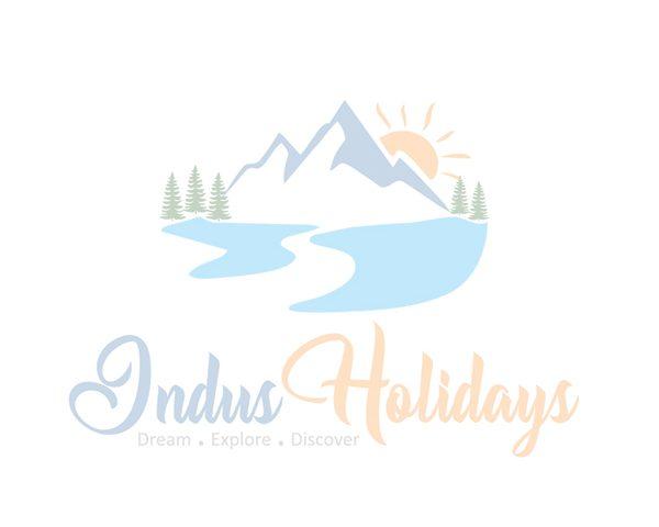 indus-logo
